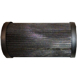 Fuel Filter Element, in tank, M38,M38A1 & M170 806626