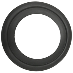 Fuel Neck Grommet 673415