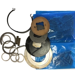 MB GPW M151 M38 CJ Willys Ford WII MV Small parts kit T90 transmission AT-90