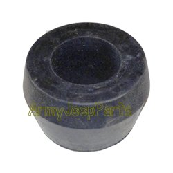 MB GPW M151 M38 CJ Willys Ford WII MV Shock Absorber Bushing 637936