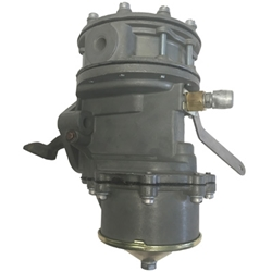 Fuel and Vacuum Pump assembly M38A1- AJP  805727