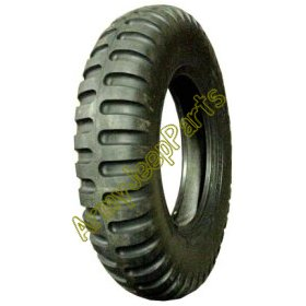 7:00 x 16 Cross Country Tire NDCC 6 ply rated 511830