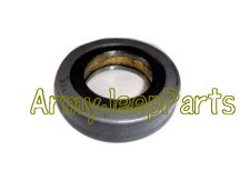 MB GPW M151 M38 CJ Willys Ford WII MV Clutch Release Throwout Bearing 635529