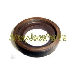 M38 and M38 Parts for Willys M38 Jeeps Crankshaft