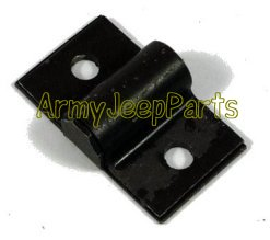 M38A1 and M170 Parts for Willys M38 Jeeps support