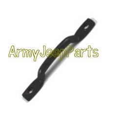 M38A1 Footman loop inner battery box cover