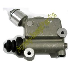 MB GPW M151 M38 CJ Willys Ford WII MV Master Cylinder assembly M151  7035410
