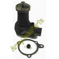 M151 Water pump assembly 8754598