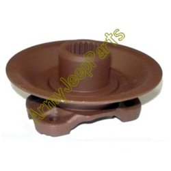 M151 parts, M151A1 M151A2 Differential input Flange assembly with Seal