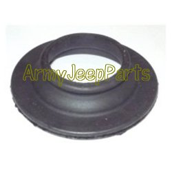 M151 parts, M151A1, M151A2 Steering column to floor Seal kit