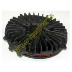M151 Parts, M151A1, M151A2 Voltage Regulator 60 amp alternator prestolite