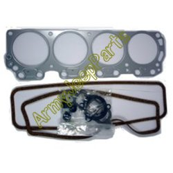 M151  Engine gasket set - M151 series 5702198
