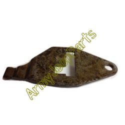 Shift Plate T84 Transmission WWII Jeep WO-A-7260