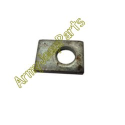MB GPW and MB GPW Parts for Willys MB and Ford GPW Jeeps and the WWII Jeep Intermediate Shaft lock plate