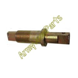 MB GPW M151 M38 CJ Willys Ford WII MV Anchor Bolt 8329629