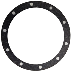 MB GPW M151 M38 CJ Willys Ford WII MV M151 Differential Cover Gasket 5330-00-678-2990