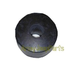 MB GPW M151 M38 CJ Willys Ford WII MV M151 Front Bushing Shock Absorber 5365-00-999-9097