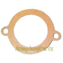 MB GPW M151 M38 CJ Willys Ford WII MV M151 Thermostat Gasket 5330-00-678-3238