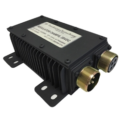 M151 Parts, M151A1,  Voltage Regulator 25 amp prestolite