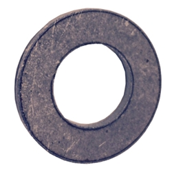 MB GPW M151 M38 CJ Willys Ford WII MV Washer, Lunette Eye, 1/4 ton trailer A6388