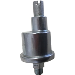 Oil pressure sending unit, 0-60 psi 800213