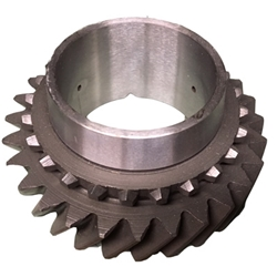 M151 Transmission 2nd Gear 2520-00-678-1769