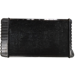 RADIATOR ASSEMBLY NOS GAMMA GOAT 2930-00-081-9503