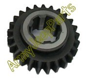 MB GPW M151 M38 CJ Willys Ford WII MV Low and Reverse sliding Gear 636879