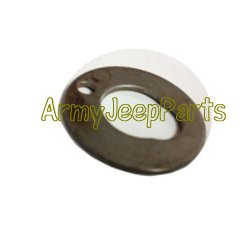 MB GPW and MB GPW Parts for Willys MB and Ford GPW Jeeps and the WWII Jeep
