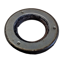 MB GPW M151 M38 CJ Willys Ford WII MV Inner Axle shaft Seal oil GP-3034