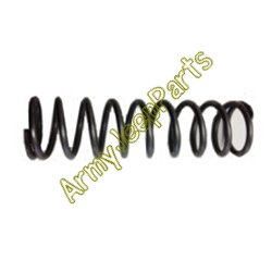 MB GPW M151 M38 CJ Willys Ford WII MV Spring, J bolt, Parking brake band A1017
