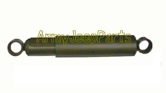 MB GPW M151 M38 CJ Willys Ford WII MV Rear Shock absorber ...