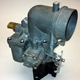 MB GPW M151 M38 CJ Willys Ford WII MV Carburetor assembly M38 user- rebuilt by AJP exchange only A17854