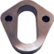 Fuel Pump to Engine block Spacer 800361