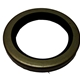 MB GPW M151 M38 CJ Willys Ford WII MV Front Hub Wheel bearing Oil Seal 2 1/8 x 2.879 x 11/32 805150