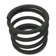 Jacket upper bearing Spring 639191