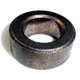 MB GPW M151 M38 CJ Willys Ford WII MV Bearing, bushing type, pilot, clutch 639578