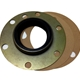 MB GPW M151 M38 CJ Willys Ford WII MV Outer Wheel Bearing Grease Seal - Includes paper gaskets. 914802