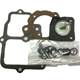 MB GPW M151 M38 CJ Willys Ford WII MV Carburetor soft gasket kit Holley - M151 2910-678-1859