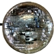 MB GPW M151 M38 CJ Willys Ford WII MV Sealed beam, headlite, 24 volt 7418343
