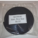seal battery box lid M38A1