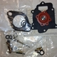 MB GPW M151 M38 CJ Willys Ford WII MV Carburetor Master kit Zenith - M151  C1821189-M