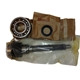 MB GPW M151 M38 CJ Willys Ford WII MV Kit, Transmission Input drive gear 5702251