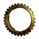 MB GPW M151 M38 CJ Willys Ford WII MV M151 Syncro Blocking ring, 3rd and 4th gears  8342311