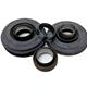 MB GPW M151 M38 CJ Willys Ford WII MV M151 Differential Seal Set 2520-01-206-4177