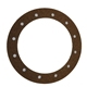 M151 M151A1 M151A2 Fuel Pick-Up Gasket 5330-00-678-1855