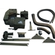 M151 Heater Kit Hot Water 2540-00-764-5917