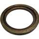 M151 Transmission 2nd Gear Bearing Retainer 2520-00-678-1356