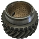 M151 Transmission 3 Gear and Bearing 2520-00-678-1356