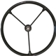 M151A2 Jeep Steering Wheel Modified 2530-176-8941M